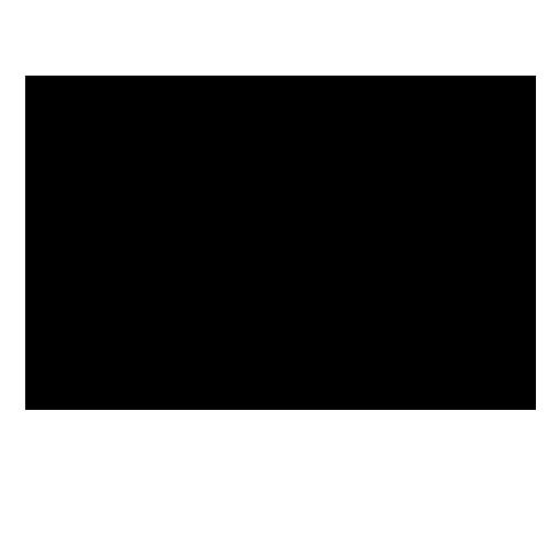 株式会社 KOO